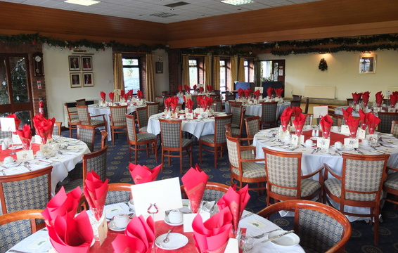 An ideal venue for Christening Receptions, Birthday Parties, Anniversary Celebrations & Wakes